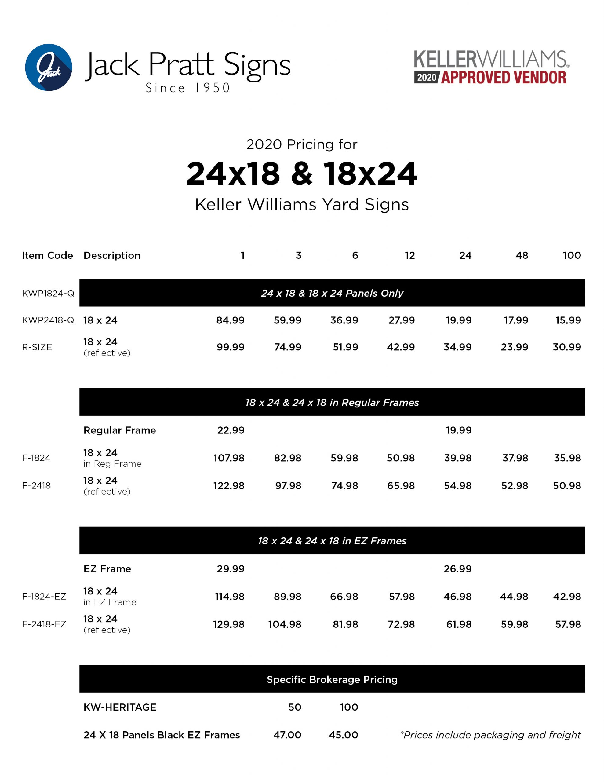18x24:24x18 pricing1