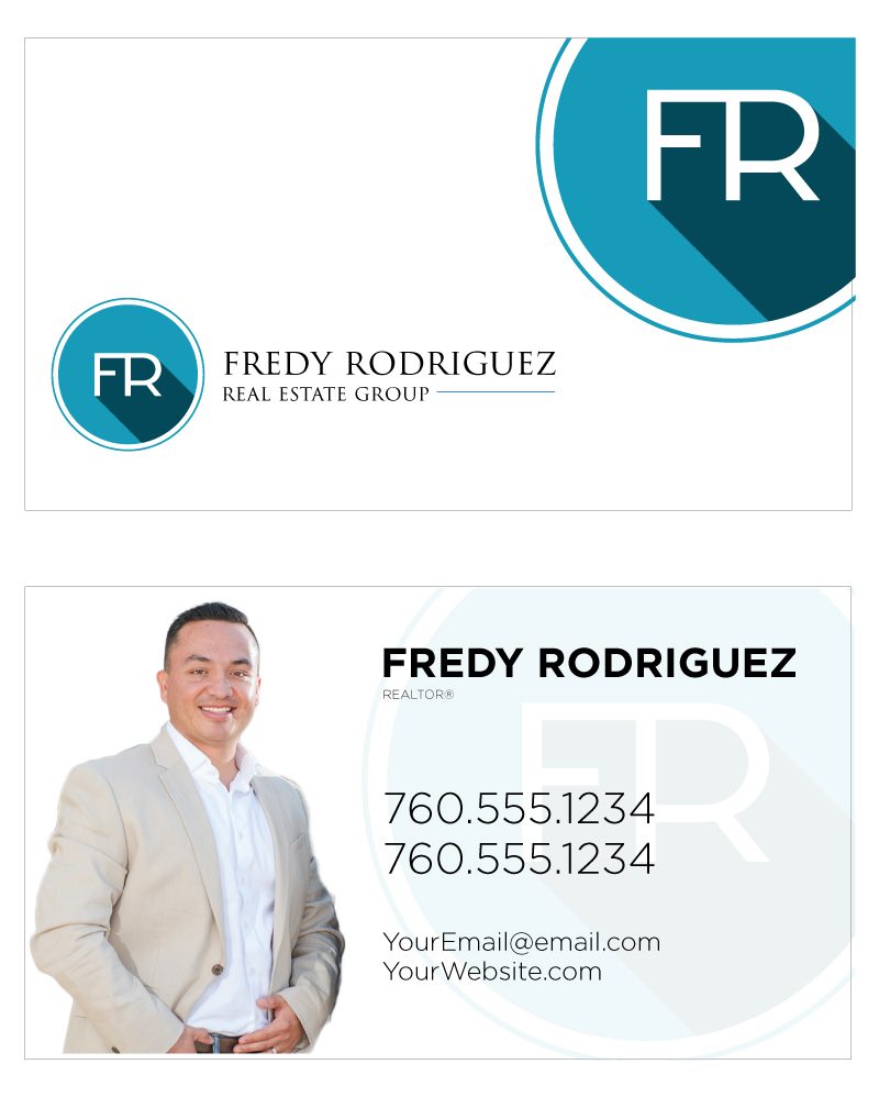FREDY-BC-front.psd-custom designed-marketing-materials