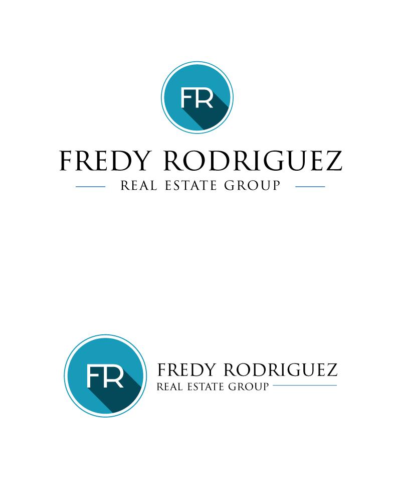 FREDY-LOGO-STACKED.-custom brand logo
