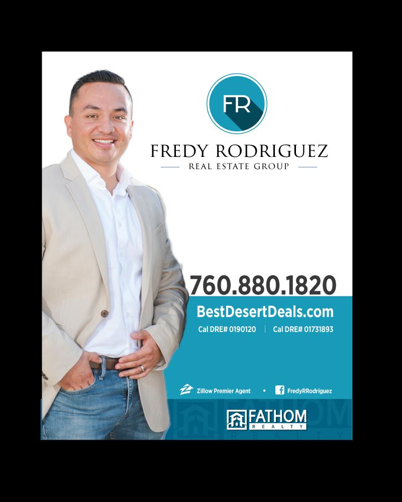 fredy-30x24-1