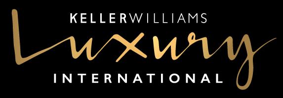 kw-lux-logo-black